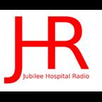 Jubilee Hospital Radio