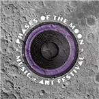 Phases Of The Moon Radio