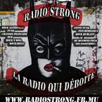 La Radio Strong