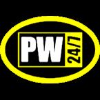 PW247.net