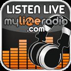 MyLimeRadio