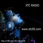 XTC Radio in HD