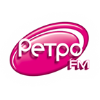 Retro FM Omsk