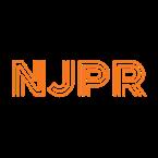 NJ Public Radio WNJT FM 881 Trenton