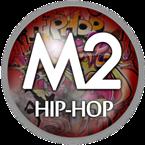 M2 Hip-Hop (M2 Radio)