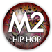 M2 Hip-Hop (M2 Radio)