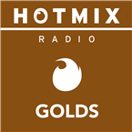 Hotmixradio Golds