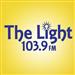 The Light (WNNL) - 103.9 FM