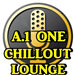 A.1.ONE. LOUNGE.CHILLOUT