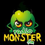 RadioMonster.FM - Tophits