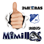 MiMiLLOS RADIO