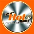 Whats Hot Radio