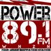 WNZN - 89.1 FM