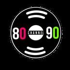 BPMQUEST 80-90's
