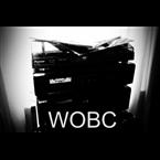 WOBC-FM