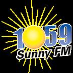 105.9 SUNNY FM (WOCL)
