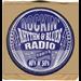 Rockin Rhythm and Blues Radio (Oldies)