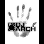 DJ ARCH SOULFUL HOUSE/CLASSICS RADIO