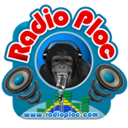 Radio Ploc (Dance)
