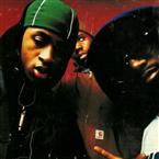 East Coast Hip-Hop 90's