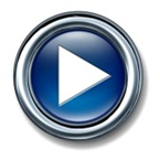 http://cdn-radiotime-logos.tunein.com/s218037q.png