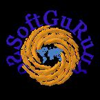 SoftGuRu - MDS