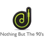 MusicPlayer UK: Nothing But The 90's
