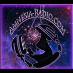 AmnesiaRadioUK