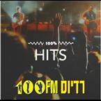 100% Hits – Radios 100FM