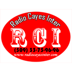 Radio Cayes Inter (RCI) - 100.9 FM