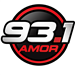Amor 93.1 (WPAT-FM)