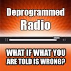 Deprogrammed Radio
