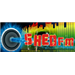 Shed Internet Radio