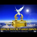 Evangelio Completo Radio