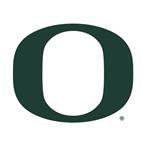 Portland Pilots at Oregon Ducks
