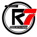 Radio Sette Asiago - 95.0 FM