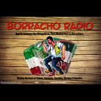Borracho Radio