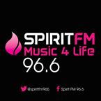 Spirit Fm Uganda