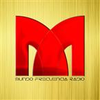 Mundo Frecuencia Radio