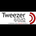 Tweezer Radio