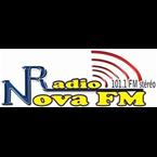 Radio Nova FM Haiti