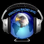 Halcon Radio