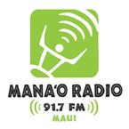 Mana'o Radio