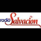 WPHE Radio Salvacion