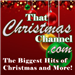 That Christmas Channel