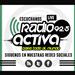 ActivaHit (TGCI) - 92.5 FM