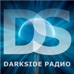 DarkSide Radio