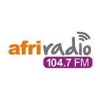 Afriradio RDC