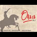 Radio Oasis FM 91.1