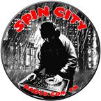 Spin City Radio.com